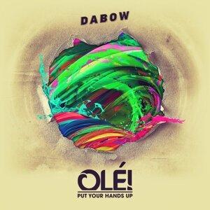 Dabow 歌手頭像