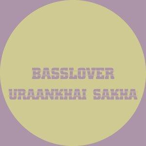 Basslover 歌手頭像