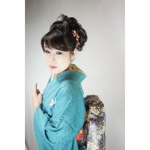 Rie Sakamoto 歌手頭像