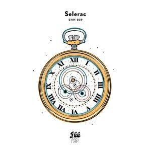 Selerac 歌手頭像
