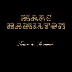 Marc Hamilton 歌手頭像