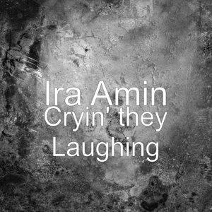 Ira Amin 歌手頭像