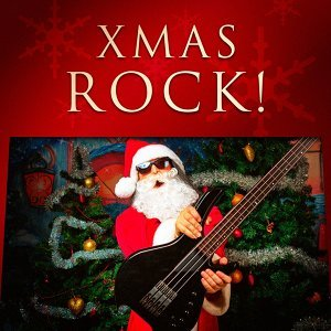 Santa's Little Rockerz 歌手頭像