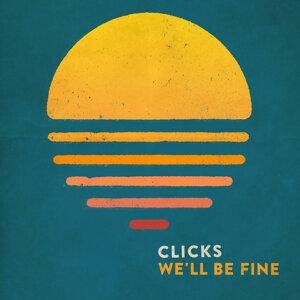 Clicks 歌手頭像