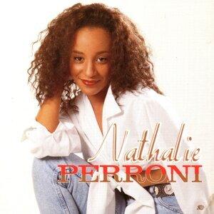 Nathalie Perroni 歌手頭像