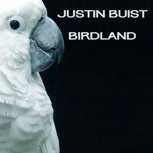 Justin Buist 歌手頭像