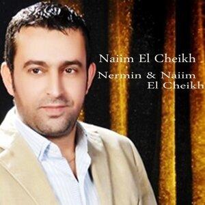 Naiim El Cheikh, Nermin 歌手頭像