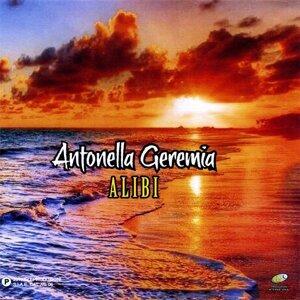 Antonella Geremia 歌手頭像