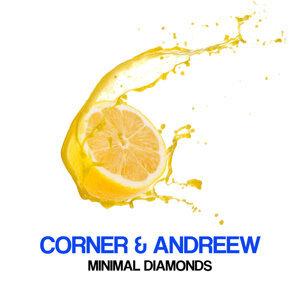 Corner, Andreew, AndReew, Vincenzo Battaglia 歌手頭像