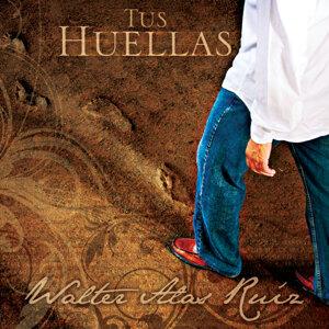 Walter Alas Ruíz 歌手頭像