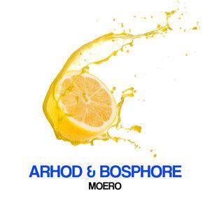 Arhod, Bosphore, Bosphore, Arhod 歌手頭像