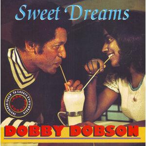 Dobby Dobson 歌手頭像