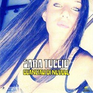 Sara Tuccio 歌手頭像