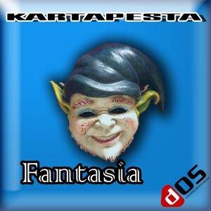Kartapesta 歌手頭像