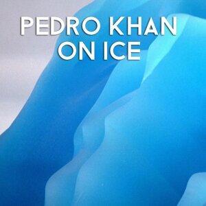 Pedro Khan 歌手頭像