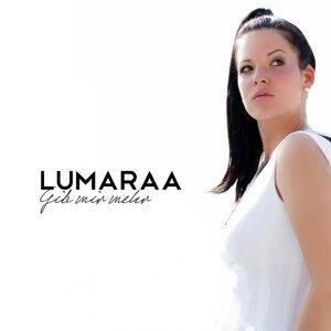 Lumaraa