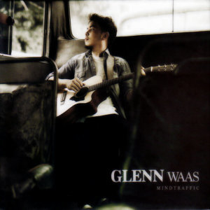 Glenn Waas 歌手頭像