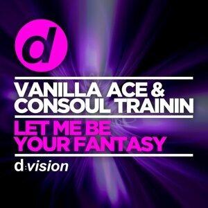 Vanilla Ace & Consoul Trainin 歌手頭像