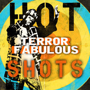 Terror Fabulous