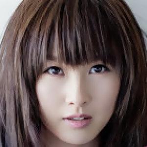 樂瞳 (Cilla Kung) 歌手頭像