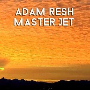 Adam Resh 歌手頭像