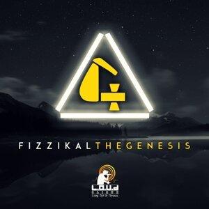 Fizzikal 歌手頭像