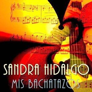 Sandra Hidalgo 歌手頭像