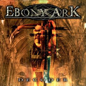 Ebony Ark