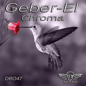 Geber-El 歌手頭像