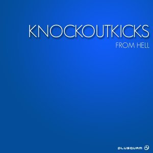 Knockoutkicks 歌手頭像