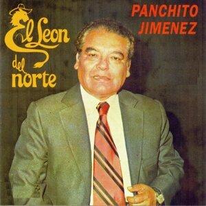 Panchito Jimenez 歌手頭像