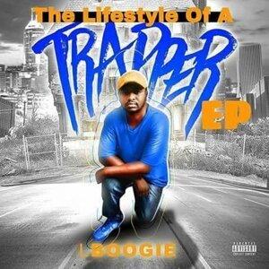 L Boogie 歌手頭像
