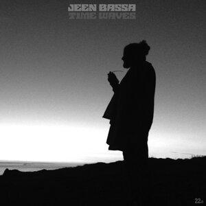 Jeen Bassa