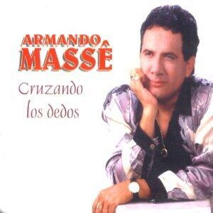 Armando Masse 歌手頭像