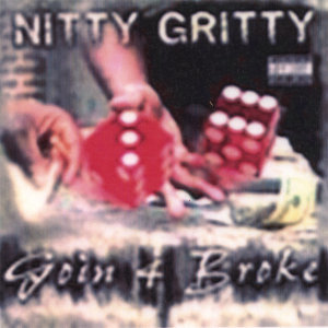 Nitty Gritty 歌手頭像