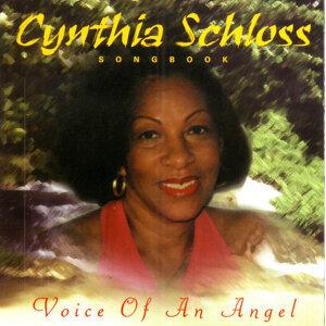 Cynthia Schloss 歌手頭像