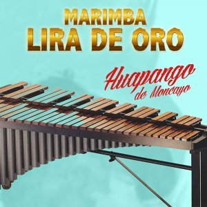 Marimba Lira De Oro 歌手頭像