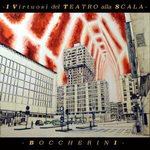 I Virtuosi del Teatro alla Scala 歌手頭像