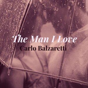 Carlo Balzaretti 歌手頭像