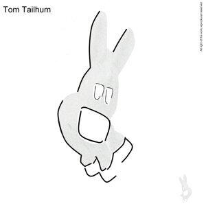 Tom Tailhum 歌手頭像