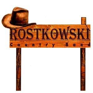 Rostkowski Country Band 歌手頭像