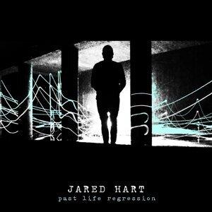 Jared Hart 歌手頭像