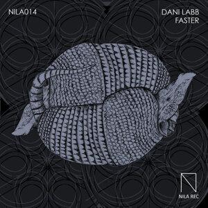 Dani Labb 歌手頭像