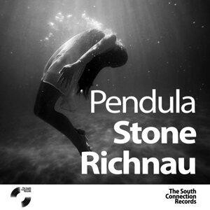 Stone Richnau 歌手頭像