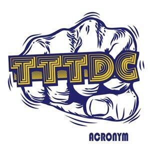 TTTDC 歌手頭像