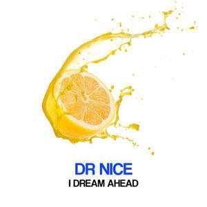 Dr Nice 歌手頭像