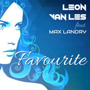 Leon Van Les 歌手頭像