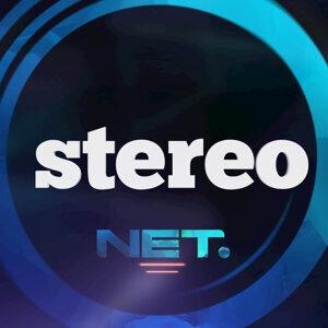 Stereo NET. 歌手頭像