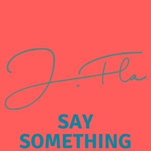 J.Fla 歌手頭像