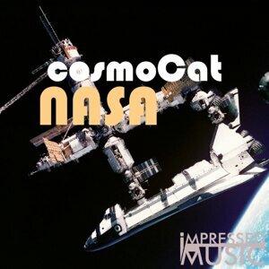 cosmoCat 歌手頭像